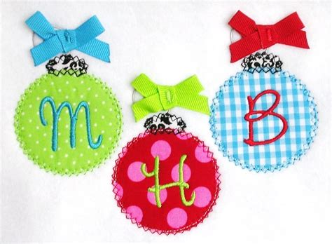 Free Embroidery Applique by Applique Embroidery Designs How To Applique