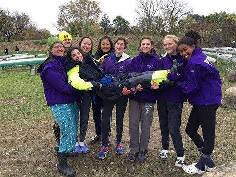 pioneer rowing boats pioneer rowing prevails at speakmon regatta earning gold