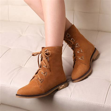 timberland boat shoes ladies best ladies boots collection sheideas