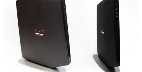 Verizon Search Verizon Fios Router Go Search For Tips Tricks Cheats Search At