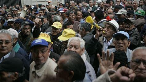 ley jubilacion anticipada por desempleo 2016 peru promulgan ley de jubilaci 243 n anticipada econom 237 a peru21