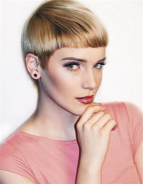 haircuts open today 480 best 17701 bowl cuts 1 images on pinterest bowl