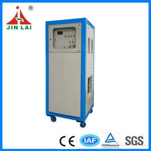 induction generator frequency china intermediate frequency induction heating generator jlz 45kw china induction heating
