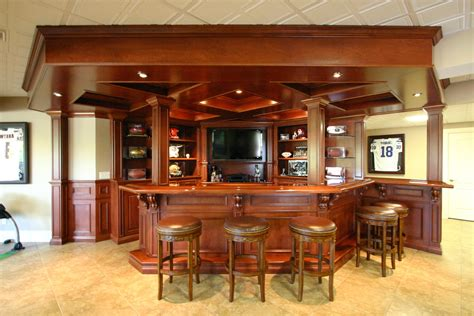 home back bar ideas back bar designs for home best home design ideas stylesyllabus us