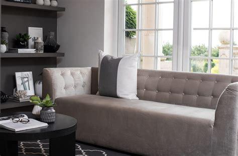 hoppen corner sofa distinctive luxury sofas from interior designer
