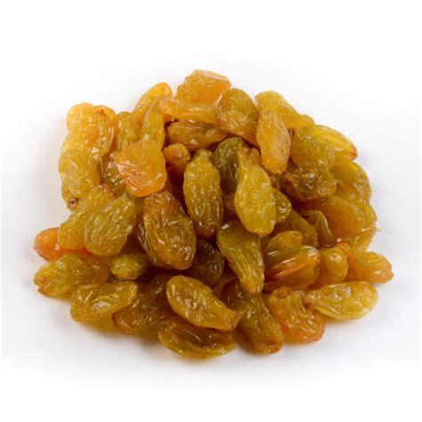 Golden Raisin Jumbo 500g raisin sec jumbo golden chili 10k fruits secs