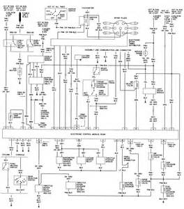 1982 Chevrolet Pickup Wiring Diagram 93 Blazer Wiring Diagram Get Free Image About Wiring Diagram