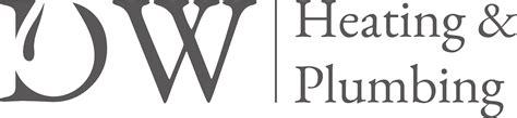 Horsham Plumbing by Horsham Plumbers Based In West Sussex And Surrey Dw Heating Plumbing