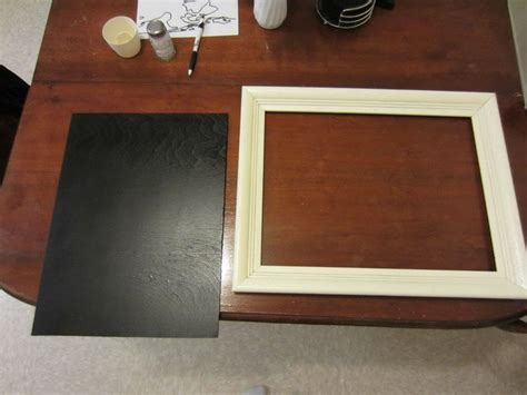 painting chalkboard paint on plywood how to make a chalkboard from a of wood easy cheap