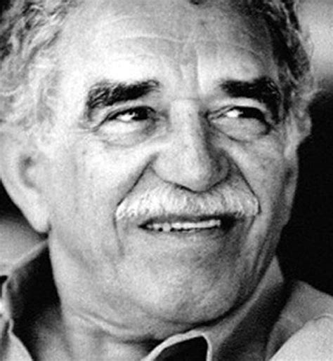 Biography Gabriel Garcia Marquez | gabriel garcia marquez biography the neorealism