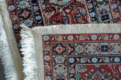 riparazione tappeti persiani ditta specializzata riparazione tappeti persiani e kilim