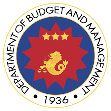 Office Of Management And Budget 301 Moved Permanently
