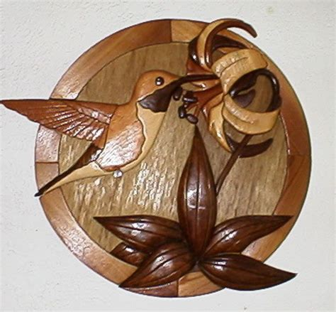 what is intarsia woodworking intarsia woodworking crafts