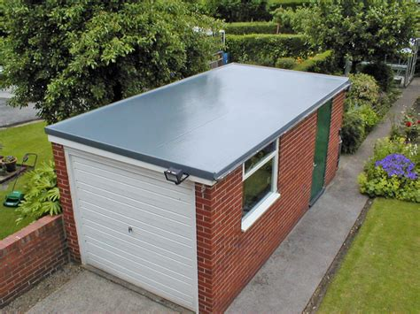 garage roofs garage roof repairs replace or refurbished garage roof