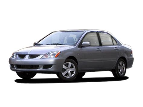 mitsubishi pakistan mitsubishi lancer 2004 2008 prices in pakistan pictures