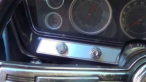 supernatural impala interior s 1967 chevy supernatural impala s interior