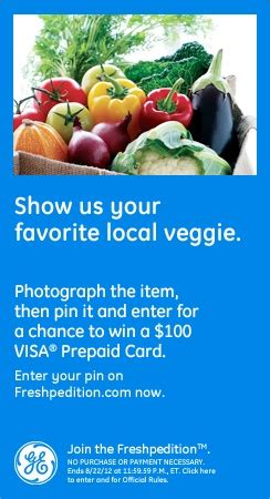 Comcast Prepaid Visa Gift Card - prepaid visa card lookup beforebuying