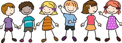 immagini clipart bambini quot penna e gessetto quot un benvenuto a tutti i miei alunni