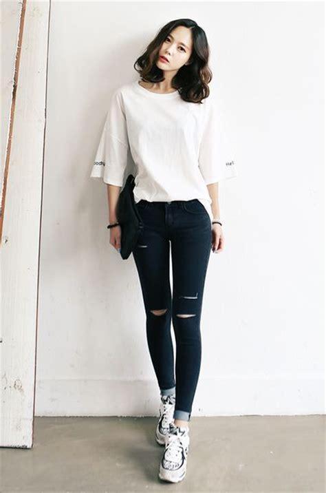 Korean fashion on pinterest ulzzang asian fashion and k fashion