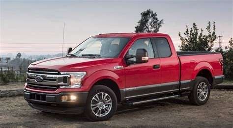 2019 Ford 150 Truck by 2019 Ford F 150 Diesel Specs Feature Price Release