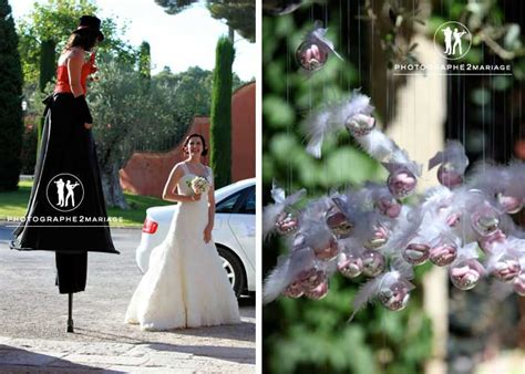 Idée De Décoration Mariage by Wedding Planner Decoration Mariage Professionnel