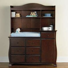 Savanna Grayson Crib Baby Boy Room Pinterest Jcpenney Changing Table