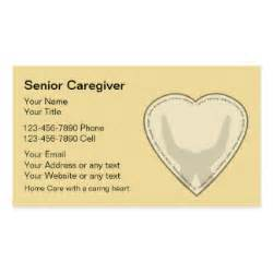 health care business cards home health care business cards templates zazzle