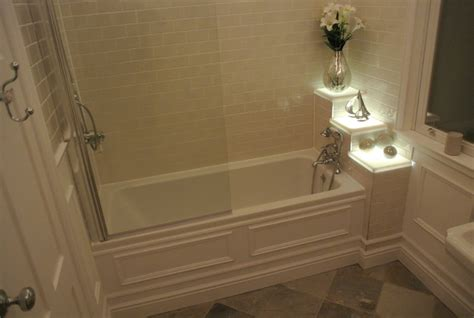 victorian style bathrooms victorian style bathroom netherlee glasgow scotland