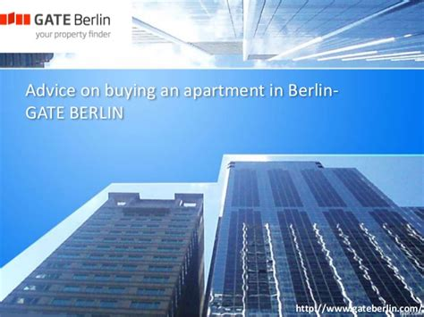 buy appartment in berlin advice on buying an apartment in berlin gate berlin