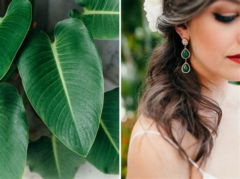 Wedding Hair And Makeup Kona Hawaii wedding hair and makeup kona hawaii wedding hair and