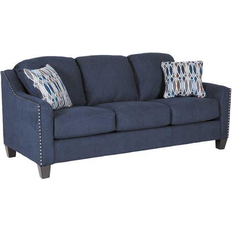 Toner Qweena creeal heights ink sleeper sofa q 802qs furniture afw