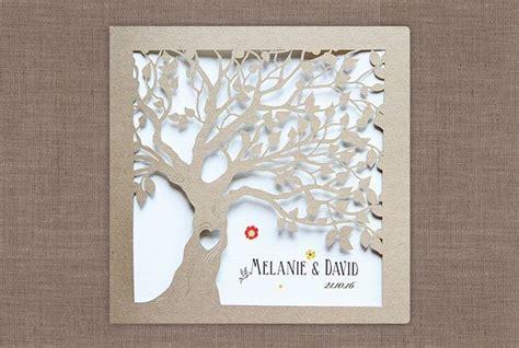 best 20 wedding invitations silhouette ideas on