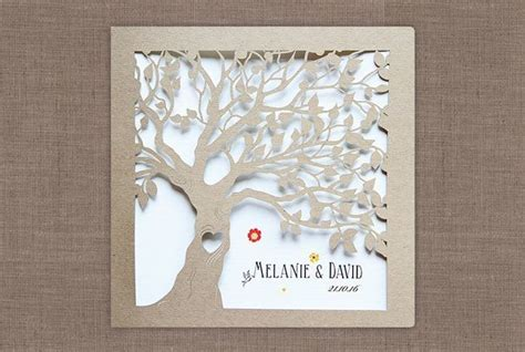 Best 20  Wedding invitations silhouette ideas on Pinterest