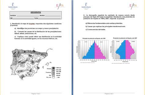 modelos de pruebas de matemtica para docentes ecuador pruebas modelos para docentes de matematicas