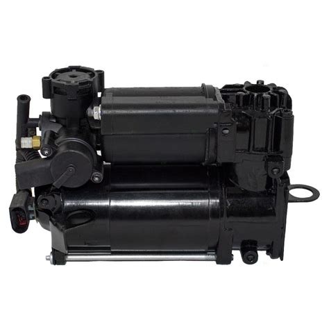 cls e s class air compressor suspension remanufactured