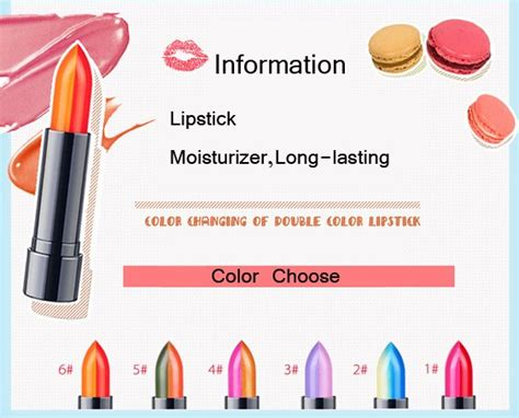 Lipstik Focallure buy grosir murah merek kosmetik from china murah