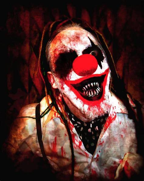 imagenes del joker que den miedo fobias extra 241 as coulrofobia el miedo a los payasos