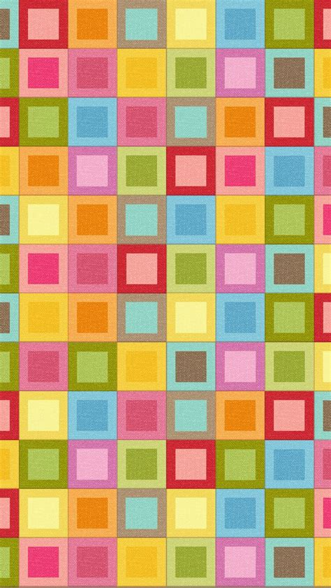 pattern tap tap and get the free app pattern сolorful art funny cute