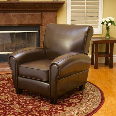 cleveland browns recliner cleveland browns office chair browns desk chair leather