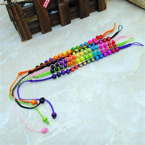 friendship bracelet template maker 17 best images about friendship bracelets on