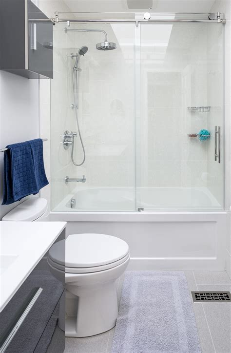 low cost bathroom remodel ideas cost of remodeling a bathroom renovations remodeling