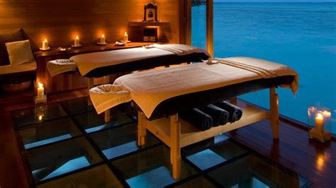 The Ultimate Spa Treatment For by What Are The Best Salon Spa Designs Treatment Rooms