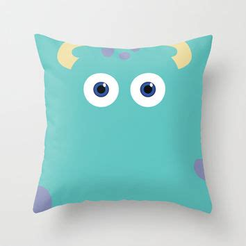Bantal Sulley Inc Sulley Pillow best sulley monsters inc products on wanelo