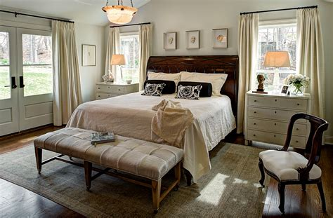 bedroom nightstand ideas awesome bedroom nightstand ideas photos home design