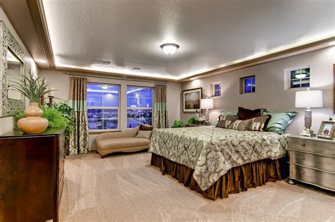 houzz master bedroom ideas houzz master bedroom ideas 5 small interior ideas