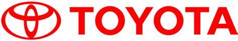 Japanese Toyota Logo File Toyota Carlogo Svg Wikimedia Commons