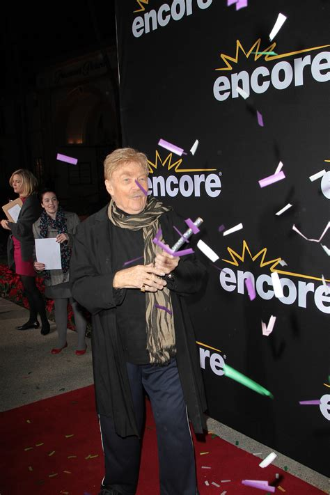The Madness Of Method premiere of encore s quot method to the madness of jerry lewis quot