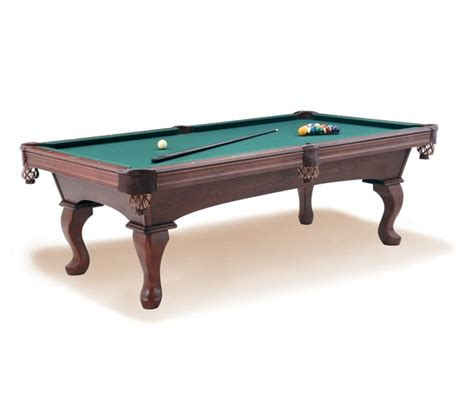 olhausen pool table legs 37 best images about olhausen pool table gallery on