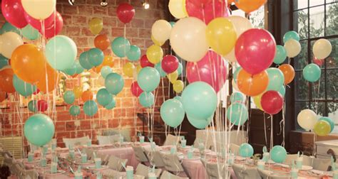 birthday themes pictures how to make surprise birthday party invitations