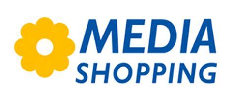 fiore della rosa mediolanum nel logo di mediafriends onlus 232 visibile il fiore di
